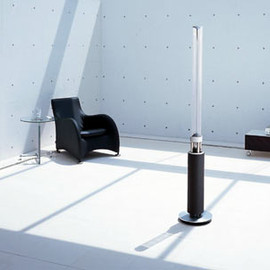 sony - Soutina NSA-PF1 Omnidirectional Speaker