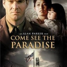 Alan Parker - Come See the Paradise (1990)