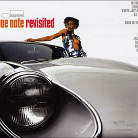 V.A. - Blue Note Revisited