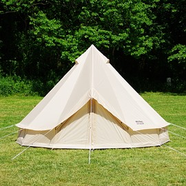 Neutral outdoor - NT-TE03 GE Tent4m