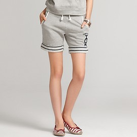 tommy girl - Tommy Hilfiger Sailor Short
