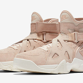 NIKE - NikeLab Air Unlimited