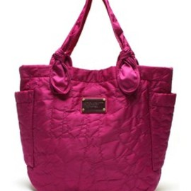 MARC BY MARC JACOBS - bag