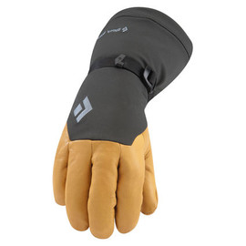 Black Diamond - Super Rambla Glove