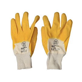 PUEBCO - WORK GLOVES