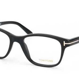 TOM FORD - FT5196 001
