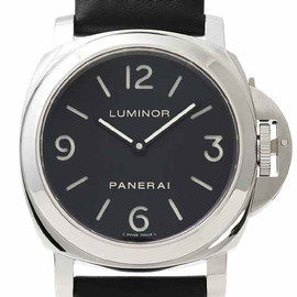 PANERAI - LUMINOR