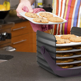 quirky - Cookie Keeper Keep - Your Edibles Incredible