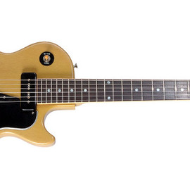 Gibson - 1960 Les Paul Special