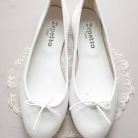 Repetto - BB