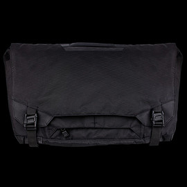 Triple Aught Design - Parallax Messenger Bag