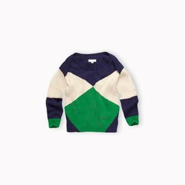 Stella McCartney Kids - 41341195WE