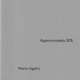 Marco Ugolini - Approximately 50%