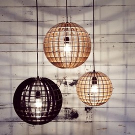Massow Design - Massow Design | Statement design lighting