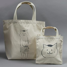 United Allows - OTOMOSHIMASU TOTE