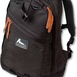 Day Pack (30th Anniversary Limited Model)