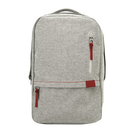 incase - Terra Campus Pack