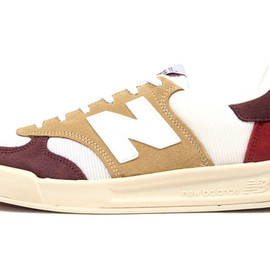 "new balance - CT300 ""FIRMAMENT"" ""made in ENGLAND"" ""LIMITED EDITION"""