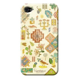 everlasting sprout - [限定] iPhone cover