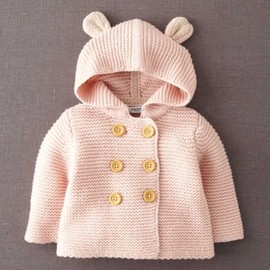 Boden - Knitted Jacket