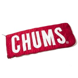CHUMS - Sleeping Bag