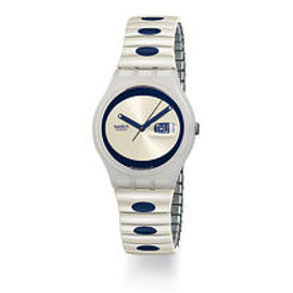 SWATCH - MICETTO GW702