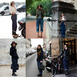 http://www.thesartorialist.com/photos/if-youre-thinking-about-loose-denim/