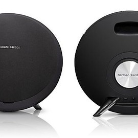 harman/kardon - ONYX STUDIO