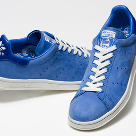 adidas Originals - STAN SMITH 80s