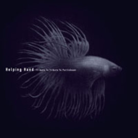 Various Artists - Helping Hand -Tribute To Portishead-