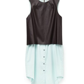 CROON A SONG LADIES SELECT - 【made in HEAVEN】Dress soft&hard
