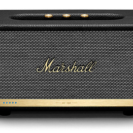 Marshall - ACTION Ⅱ VOICE