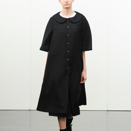 tricot COMME des GARÇONS - コム デ ギャルソン2014AW コレクション Gallery13