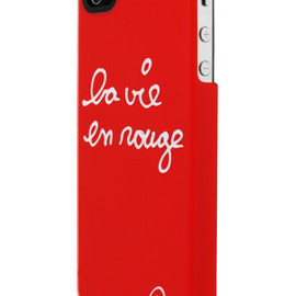 KEITH HARING for iPhone 5c