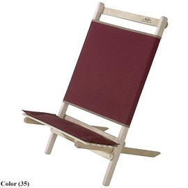 Byer of Maine - Deluxe Maine Lounger