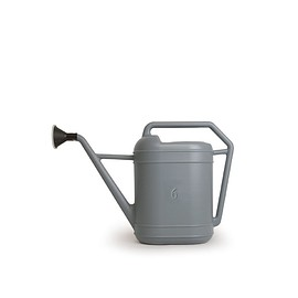 CN CONTINENTAL - Watering Can Annaffiatoi [6L]