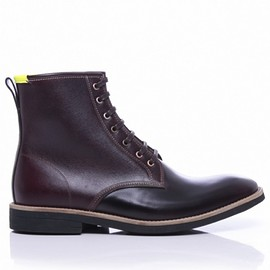 Paul Smith - Haiti boots