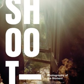 Ken Miller - Shoot: Photography of the Moment