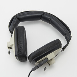 beyerdynamic - Headphone