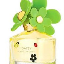 MARC BY MARC JACOBS - Daisy Spring Edition