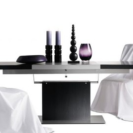 BoConcept - Extentable Dining Table