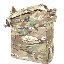 GRANITE GEAR - TACTICAL VENTURE TOTE