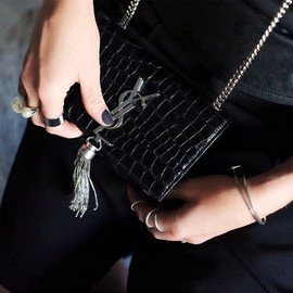 Yves Saint Laurent - YSL small bag