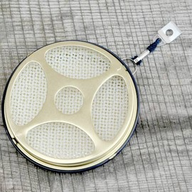 High MOUNT - Mosquito Coil Holder