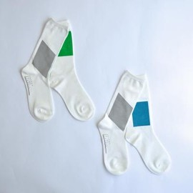 spoken words project - spoken words project  SOX/Line