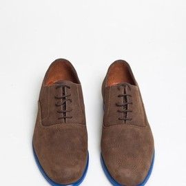 RACHEL COMEY  - Uncle Dan Shoes