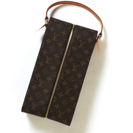 Louis Vuitton - Wine Carry Bag