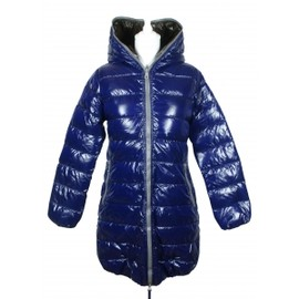 DUVETICA - WOMAN DOWN JACKET ACE 756 astro