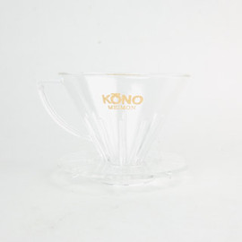 KONO - KONO COFFEE FILTER (2人用)