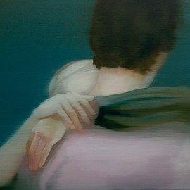 Grace O'Connor - The emptiest arms, 2016